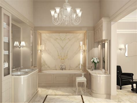 georgian bathroom design  suppliers etons  bath