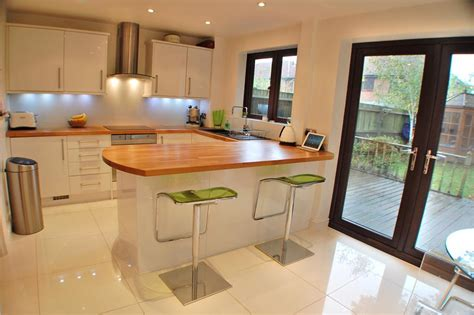 kitchen extensions ideas small kitchen diner extension search kitchens