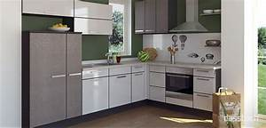 Einbauküchen In L Form : klassische k chen direkt ab werk dassbach k chen ~ Bigdaddyawards.com Haus und Dekorationen