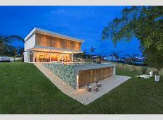 Impressive Family Home in Pereira, Colombia