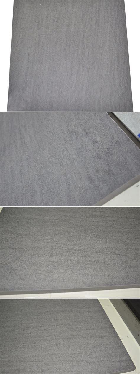 Piastrelle Garage Prezzi by Prezzo Ha602u Piastrelle Per Garage Rustico Pavimento Di