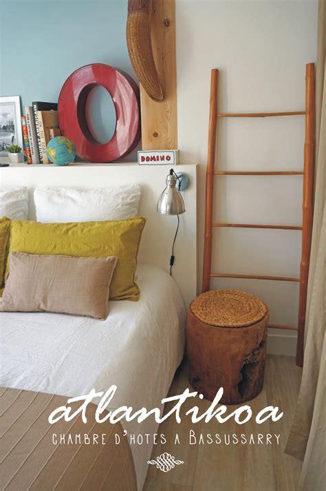 chambre et table d hote pays basque chambre hote design pays basque