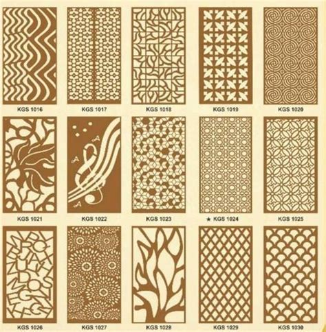 design mdf decorative panels temple carving work