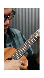 Inside NYC's underground ukulele scene - CNN