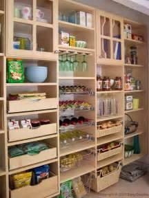 organization and design ideas for storage in the kitchen pantry diy kitchen design ideas