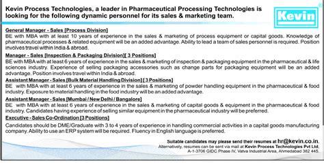 bulk material handling resume assistant manager sales bulk material handling division ahmedabad sales business