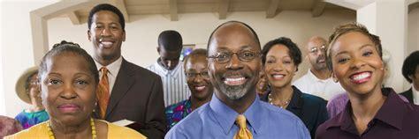 christian leaders institute intermediate awards