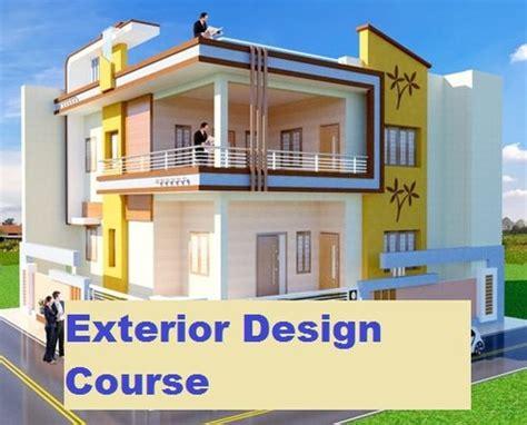 exterior design services exterior designers  kolkata