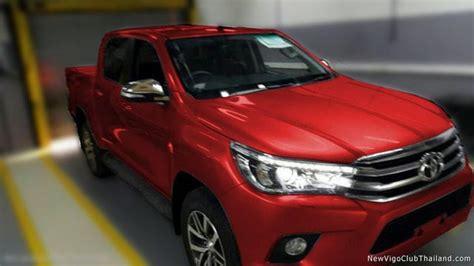 custom toyota innova venturer ford ecosport render sama namun tak serupa otosia