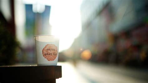 Enjoy Your Life HD Inspirational Wallpapers | HD ...