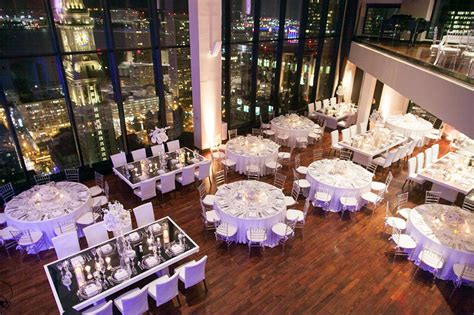 ultimate office holiday party venues boston magazine