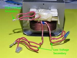 Mq442b Wood Machine Wiring Diagram