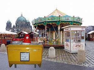 Spätleerung Briefkasten Berlin : online kinder weihnachts briefkasten berlin ytti ~ Frokenaadalensverden.com Haus und Dekorationen
