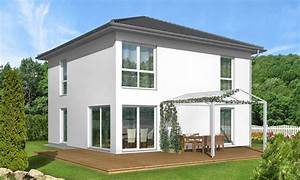 Haus Bauen Günstig : veritashaus veritas haus fertigteilhaus passivhaus bauen veritas haus ~ Sanjose-hotels-ca.com Haus und Dekorationen