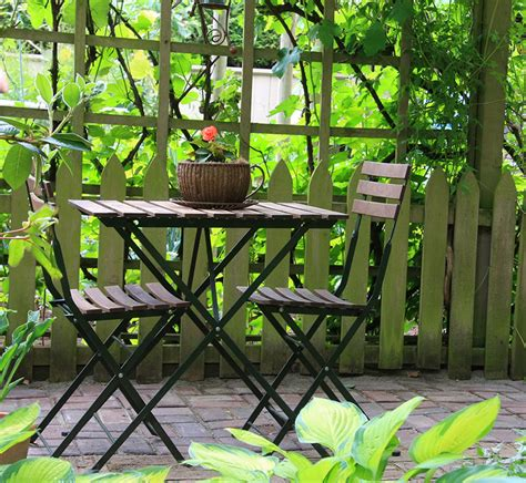 Small Trellis Fence by 40 Best Garden Fence Ideas Design Pictures Designing Idea