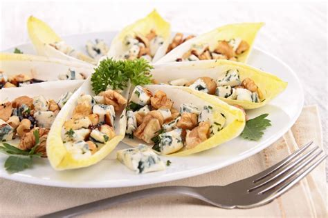 cuisine az noel 15 recettes de noël rapides version speedy cuisine az