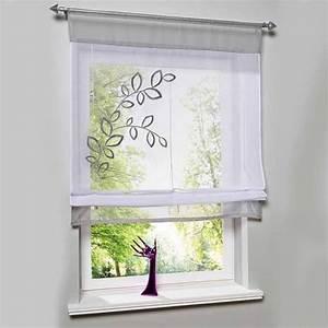 Küchenfenster Gardinen Modern : gardinen f r k chenfenster gardinen 2018 ~ Markanthonyermac.com Haus und Dekorationen