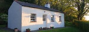 Haus Kaufen In Irland : cottage in irland zu verkaufen cottage in irland traumurlaub im ferienhaus design cottage in ~ Orissabook.com Haus und Dekorationen
