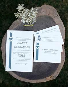 Love stripes free wedding invitation downloads for Free printable wedding invitations wedding chicks