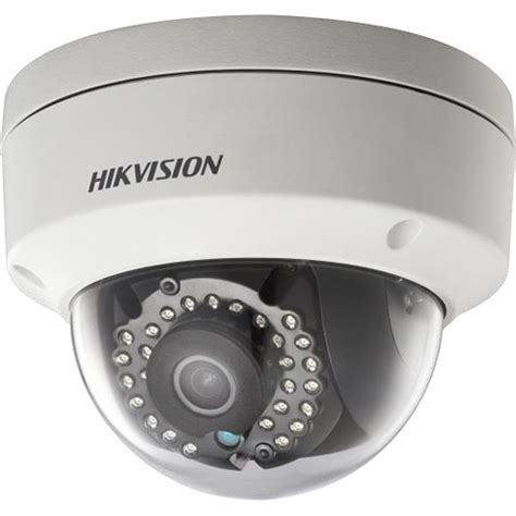 hikvision 4mp outdoor network ds 2cd2142fwd is 6mm b h
