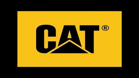 cat company caterpillar inc climbs after earnings top estimates