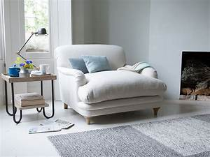 Seats Sofas : pudding love seat contemporary love seat loaf ~ Eleganceandgraceweddings.com Haus und Dekorationen