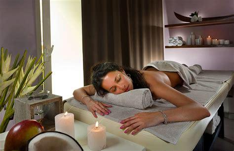 Coupon Day Spa Per 2 Persone Con Massaggio A La Dolce Vita