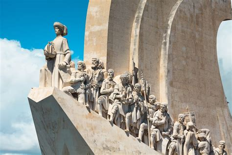A brief history of Portugal: a quick guide for expats | Expatica