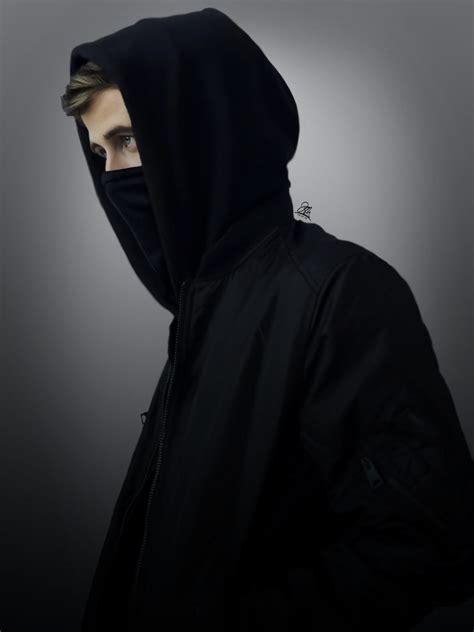 alan walker unmasked dance releases installment reaches docu billboard charts third series dj producer irum edm walke dp olav music