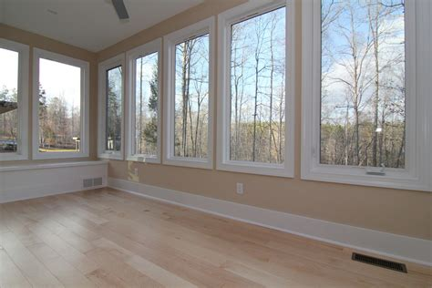 sunroom windows that open sun room stanton homes