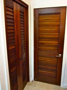 wooden shutters interior home depot supremeshutters louvered doors
