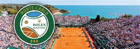 2016 atp monte carlo preview and predictions mcrolexmasters tennis atlantic