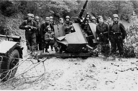 lexikon der wehrmacht 3 7 cm flak 36