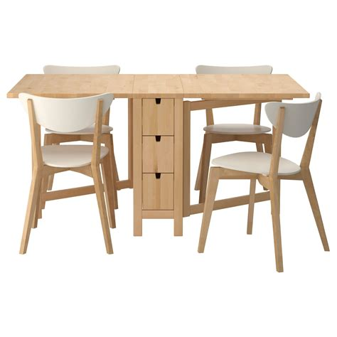 white folding dining table and chairs gorgeous small dining table that can be folded complete