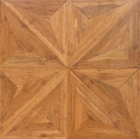 flooring parquet flooring imagining the possibilities Renaissance
