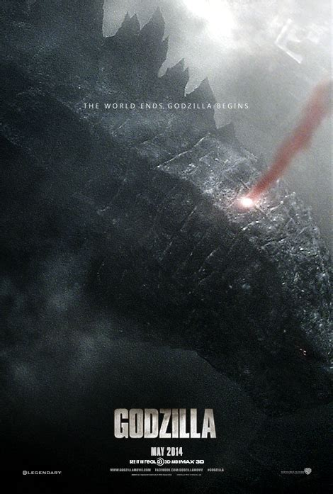 Uso De Cytotec Godzilla Un Monstruo A La Altura De La Nueva Era Negrowhite