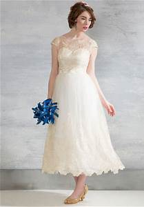 20 beautiful wedding dresses under 250 stay at home mum With wedding dresses under 250