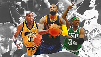 Nba Players Greatest Legends Basketball Wallpapers Theundefeated