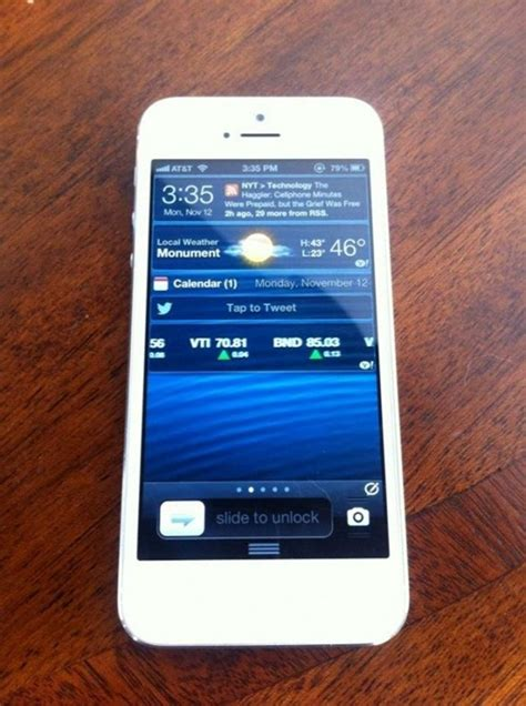 how to jailbreak an iphone ios 6 jailbreak for iphone 5 untethered is ready on ios 6