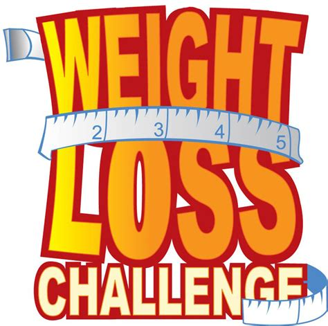 Our Office Weight Loss Challenge