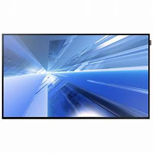 Samsung S 27 E 500 C : samsung dm40e 40 1080p direct lit led display dm40e b h ~ Markanthonyermac.com Haus und Dekorationen