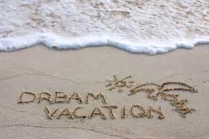 encourage employees to take vacations blogging4jobs