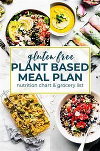 Whole, Food, Plant, Based, Diet, Food, List, Pdf, U0026gt, Golfschule