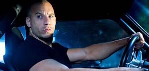 Vin Diesel Fast And Furious 8 : vin diesel reveals fast 8 trailer release date ~ Medecine-chirurgie-esthetiques.com Avis de Voitures