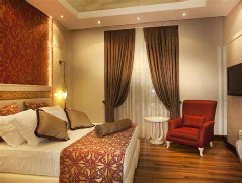 top bedroom lighting ideas