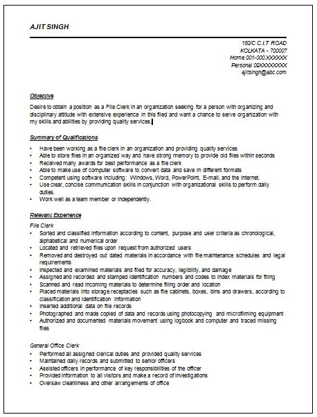 professional resume template accountant ppt best professional resume formats 2016 you should use powerpoint presentation id 7284829
