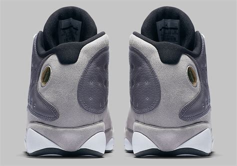jordan  atmosphere grey   info sneakernewscom