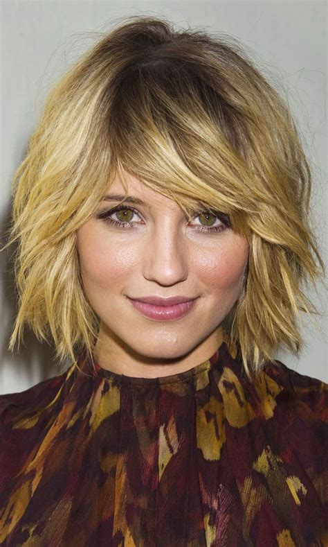 haircuts on 38 best chin length hair images on hair 2229
