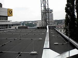 Auf Dem Dach : blitzschutz online fachartikel blitzschutz von mobilfunk antennenanlagen auf dem dach ~ Frokenaadalensverden.com Haus und Dekorationen