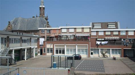 Stc Scheepvaart by Zuidstraat Katwijk Aan Zee Scheepvaart En Transport